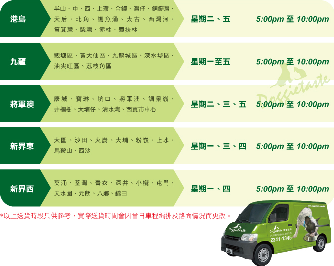 delivery_timetable_2017